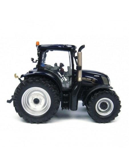 New Holland T6.160 Golden Giubile Anniversario