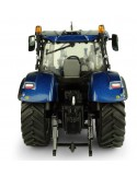 New Holland T6.175 Blue Power with Frontloader 770 TL