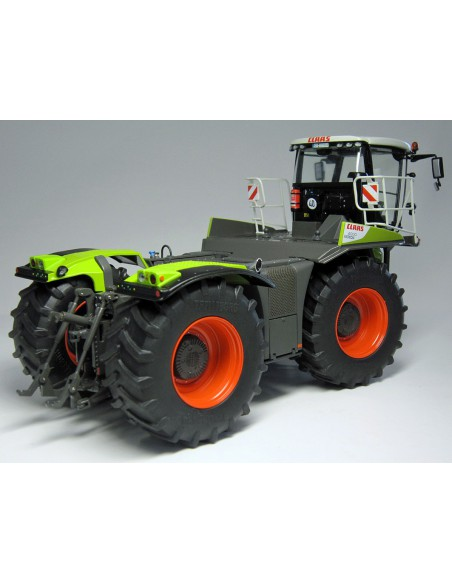 Claas Xerion 4000ST