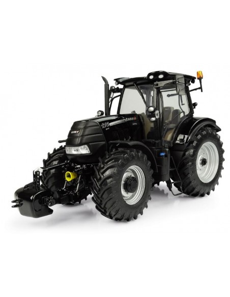"Case IH Puma 175 CVX ""Black Beauty"""