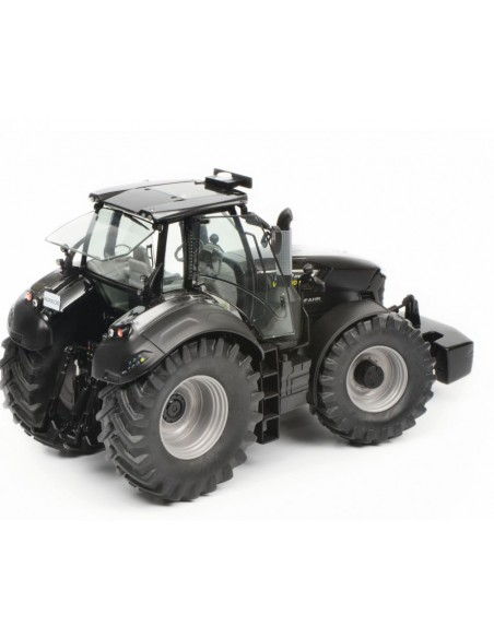 Deutz-Fahr 9340 TTV WARRIOR BLACK