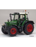 FENDT FAVORIT 509 C (1994 - 2000) 70€