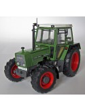 Fendt Farmer 309 LSA Turbomatik (1984-1988)