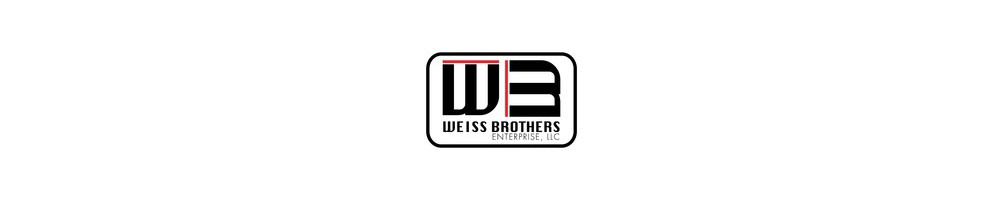 WEISS BROTHERS 1:50